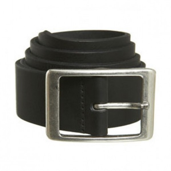Xclusive Belt for Him