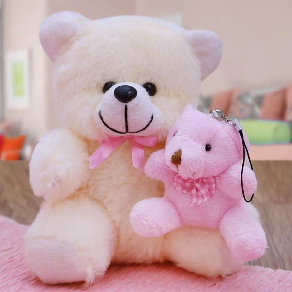 Teddy Bear Set