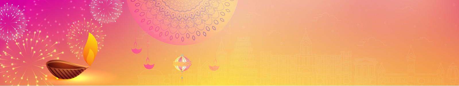 Send Diwali Gifts To Chennai Online