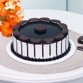 Online Cakes Delivery In Bhubaneswar