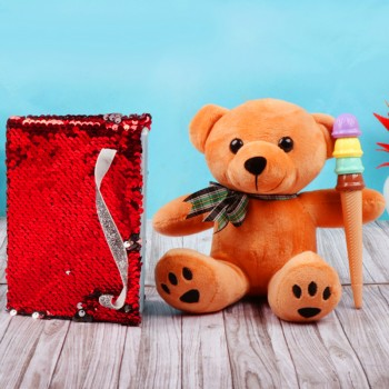 Combo gifts for kids