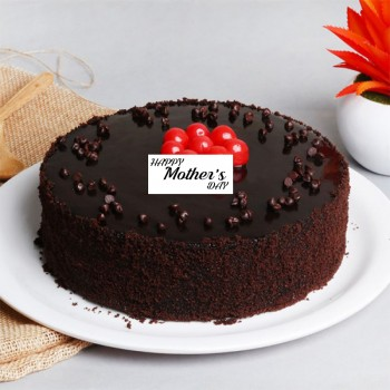 Online Cake Order for Mothers Day