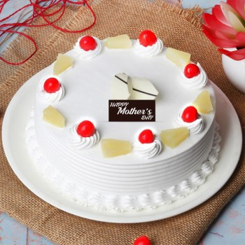 Best Cakes for Mothers Day