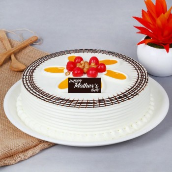 Online Cake Delivery for Mothers Day