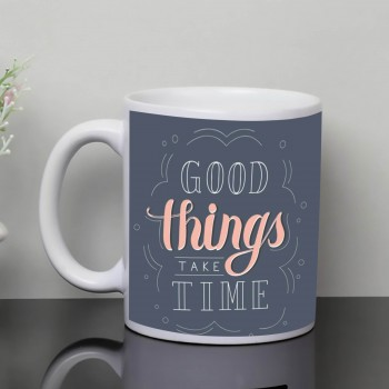 Mothers Day Personalized Mugs Online