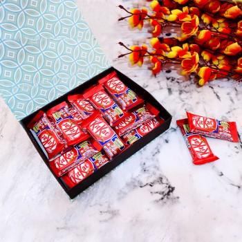 Kitkat Chocolate Box