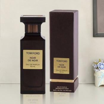 Tom Ford Noir De Noir Perfume