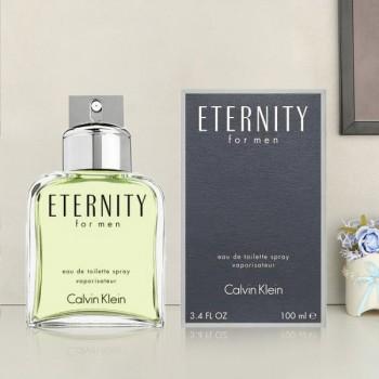 Eternity Perfume For Men