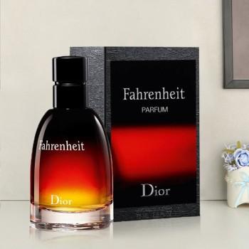 Fahrenheit Dior Perfume