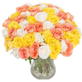Send Flowers To France Flower Delivery In France Online