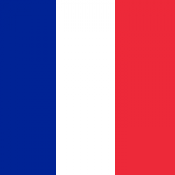 Send Flowers to France