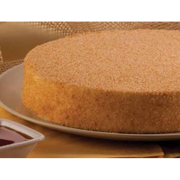Honey Cake 1.5 Kg