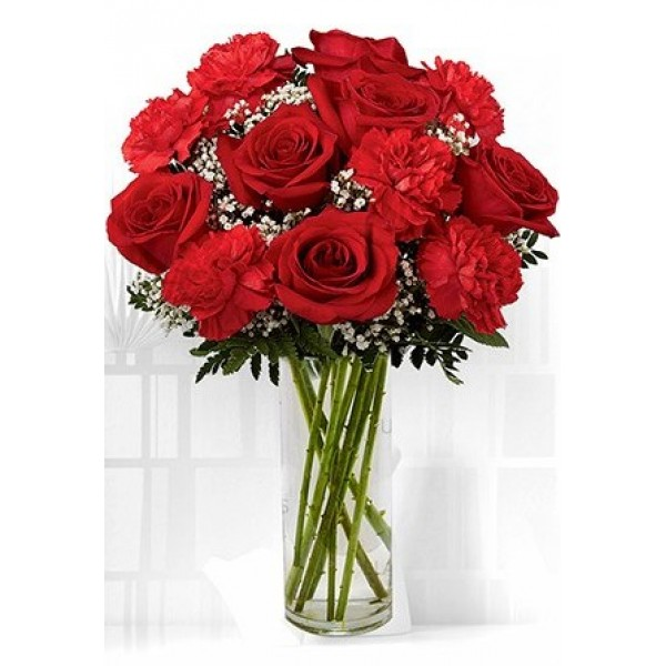 Unmistakable Expression Bouquet