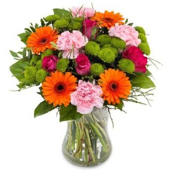 Flower Famm