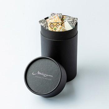 75 Emirati Bites Box by Mirzam