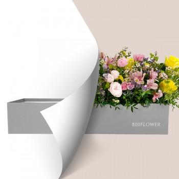 Flower Box Refill