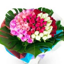 Online Birthday Gifts To Singapore
