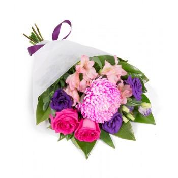 Marion Floral Bouquet