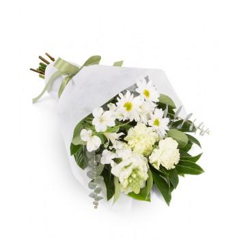Julia Floral Bouquet