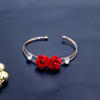 Blue Stone Designer Bracelet