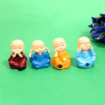 Little Peace Makers