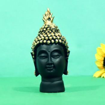 Magnificent Budha