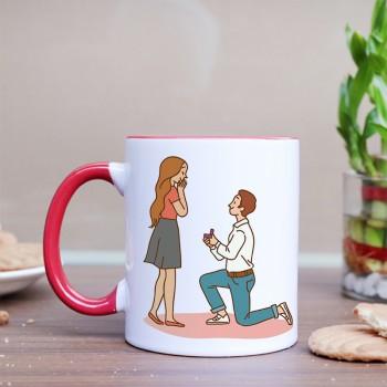 Couple Goals Mug