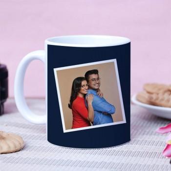 Personalised Mug for Parents