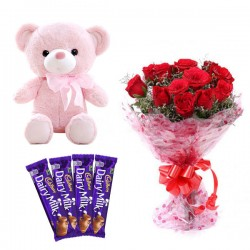 Gift Combos Delivery Online