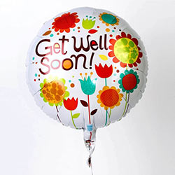 Get Well Soon Flowers Online