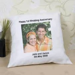 Send Anniversary Gifts Online
