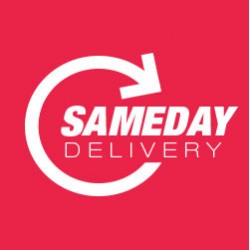 Valentine Same Day Delivery