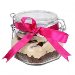 Buy Jar Cake Online