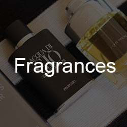 Send Father's Day Fragrances Online