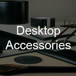 Fathers Day Desktop Accessories