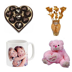 Online Birthday Gifts Delivery