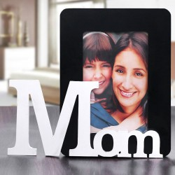 Mother Photoframe