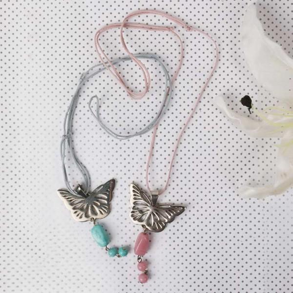 Butterfly Duo
