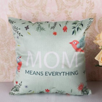 Cushion for Mother