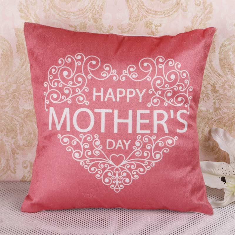 Mother Special Cushion