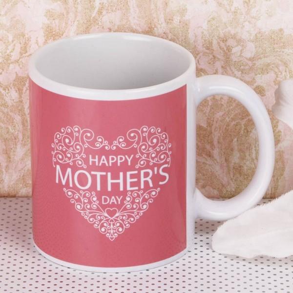 Mother Special Mug