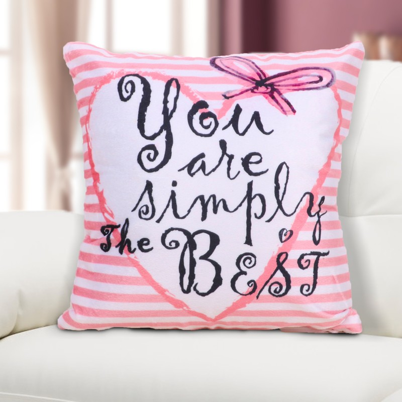 Simply Best Cushion
