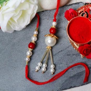 rakhi gifts for bhaiya and bhabhi